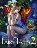Fairy Tails A Gallery of Girls Collection SC (2005) 2-1ST