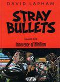 Stray Bullets HC (1996-2001) 1-1ST