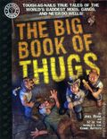 Big Book of Thugs TPB (1996 Paradox Press) 1-1ST