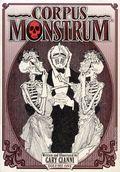 Corpus Monstrum GN (2002) 1-1ST
