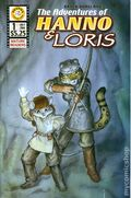 Adventures of Hanno and Loris (2004) 1