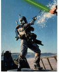 Star Wars Postcards (2005) 422-020