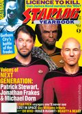 Starlog Yearbook 5