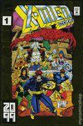X-Men 2099 (1993) 1B