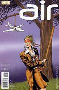 Air (2008) 18