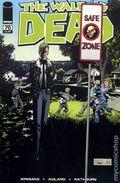 Walking Dead (2003 Image) 70
