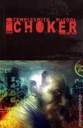 Choker (2010 Image) 1A