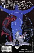 Amazing Spider-Man (1998 2nd Series) 621