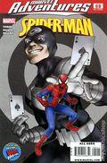 Marvel Adventures Spider-Man (2005) 60