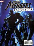 Dark Avengers Poster Book (2010) 1