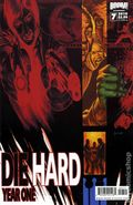 Die Hard Year One (2009 Boom Studios) 7A