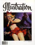 Illustration Magazine (2002 1st Series) 29