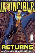 Invincible Returns (2010 Image) 1A