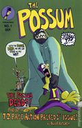 Possum (2006) 1