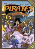 Junior Pirates Beginnings HC (2004) 1-1ST