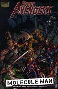 Dark Avengers HC (2009-2010 Marvel) 2-1ST