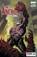 Anchor (2009 Boom Studios) 4B
