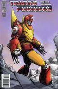 Transformers (2009 IDW) 3B