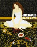 Juxtapoz Dark Arts HC (2009) 1-1ST