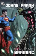 Superman Brainiac TPB (2009 DC) 1-1ST