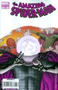 Amazing Spider-Man (1998 2nd Series) 618B