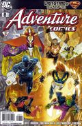 Adventure Comics (2009 2nd Series) 8