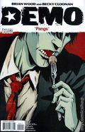 Demo (2010 2nd Series DC) 2