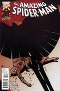 Amazing Spider-Man (1998 2nd Series) 624A