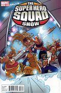 Marvel Super Hero Squad (2010- 2nd Series) 3