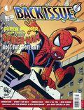 Back Issue Magazine (2003) 39
