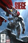 Siege (2010 Marvel) 2B