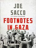 Footnotes in Gaza HC (2009) 1-REP