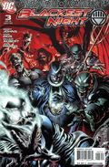 Blackest Night (2009) 3D