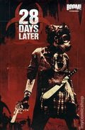28 Days Later HC (2010 Boom Studios) 1-1ST