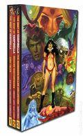 Vampirella 40th Anniversary TPB Box Set (2010) SET-01