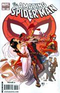 Amazing Spider-Man (1998 2nd Series) 620B