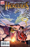 Incredible Hercules (2008-2010 Marvel) 141B