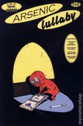 Arsenic Lullaby The Devil Your Neighbor TPB (1999) 1-1ST