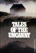 Tales of the Uncanny HC (1983 Reader's Digest) 1-1ST