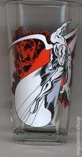 Toon Tumblers Marvel Comics Pint Glasses (2010) TT0085