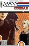 GI Joe Cobra (2010 2nd Series IDW) 2B