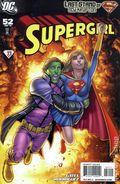 Supergirl (2005 4th Series) 52