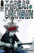 Great Unknown (2009 Image) 3