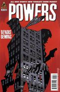 Powers (2009 3rd Series Icon) 6