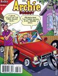 Archie Comics Digest (1973) 263