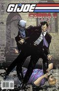 GI Joe Cobra (2010 2nd Series IDW) 4A