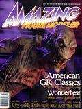 Amazing Figure Modeler (1995) 47