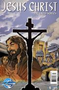 Jesus Christ (2010 Bluewater) 1