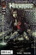Witchblade (1995) 135B