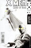 X-Men Noir Mark of Cain (2009) 4B